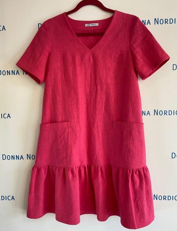 DN200720_LIINA_SPAA_ROOSA_S