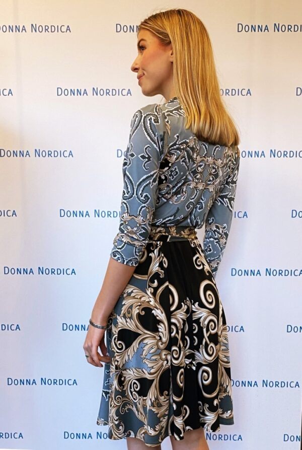 DN201136_DOLCE_S-2