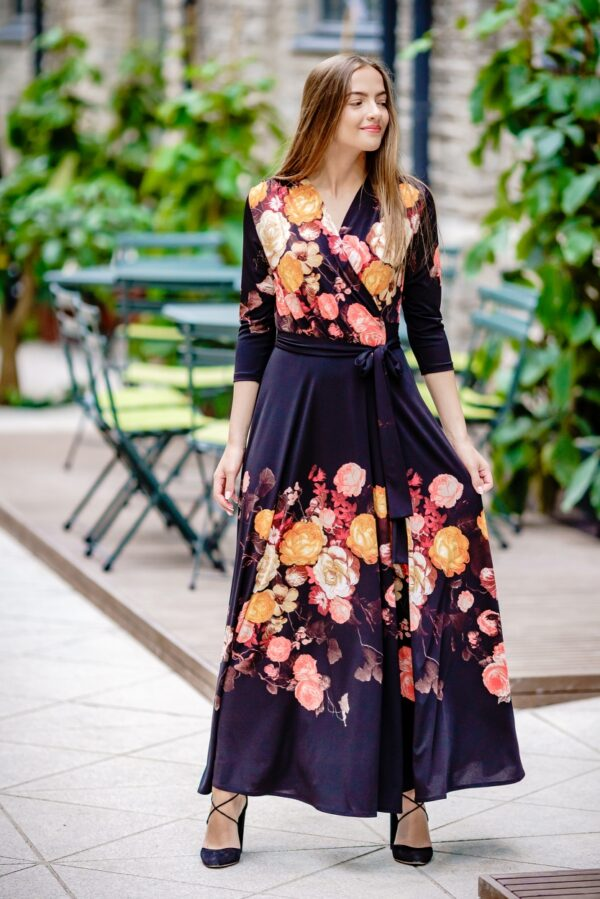 DN210408_CAMELIA_CORAL_36-modell