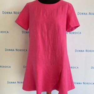DN210635_LIINA_KELLUKE_ROOSA_38