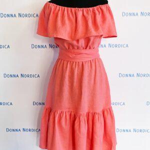 DN210701_LIINA_KORALLROOSA-34